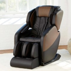 Brookstone Zero Gravity Chair Camel Leather Costco Holiday Deals 2017 Popsugar Moms