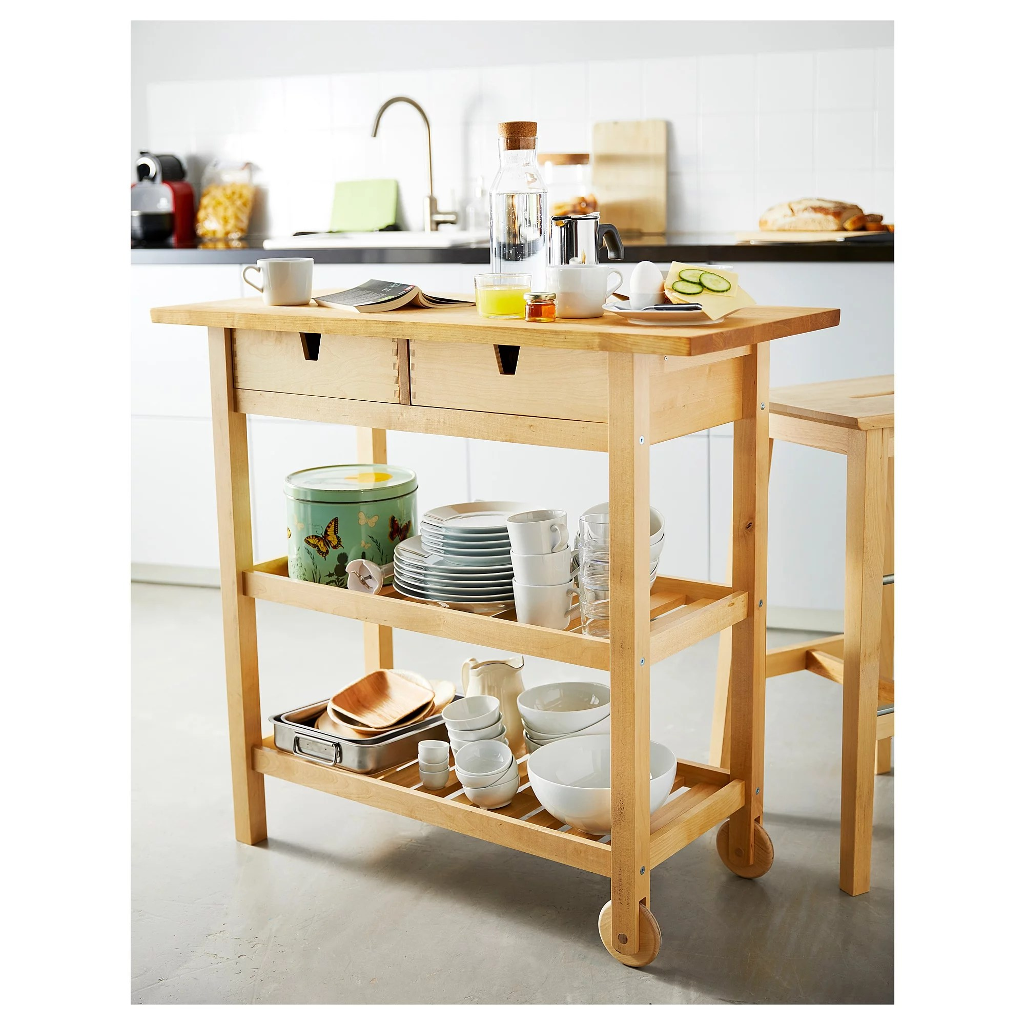 best ikea kitchen furniture with