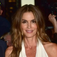 Why Cindy Crawford Hairstyles Had Been So Popular Till Now ...