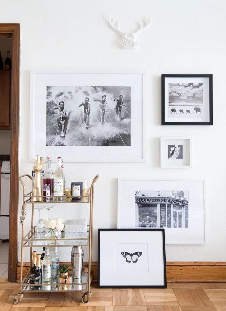 Apartment Decorating Ideas Australia