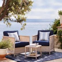 Monroe Patio Chat Set Target Outdoor Furniture