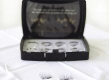Which type of magnetic lash is best for you?