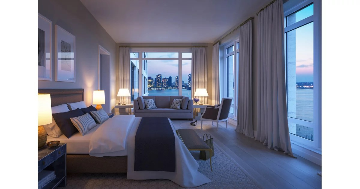 Gisele Bundchen and Tom Brady Buy NYC Apartment  POPSUGAR