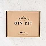 W&P Design Homemade Gin Kit