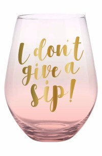 Gifts For Moms Who Love Wine | POPSUGAR Family