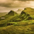 The highlands scotland pictures that will make you want to give the