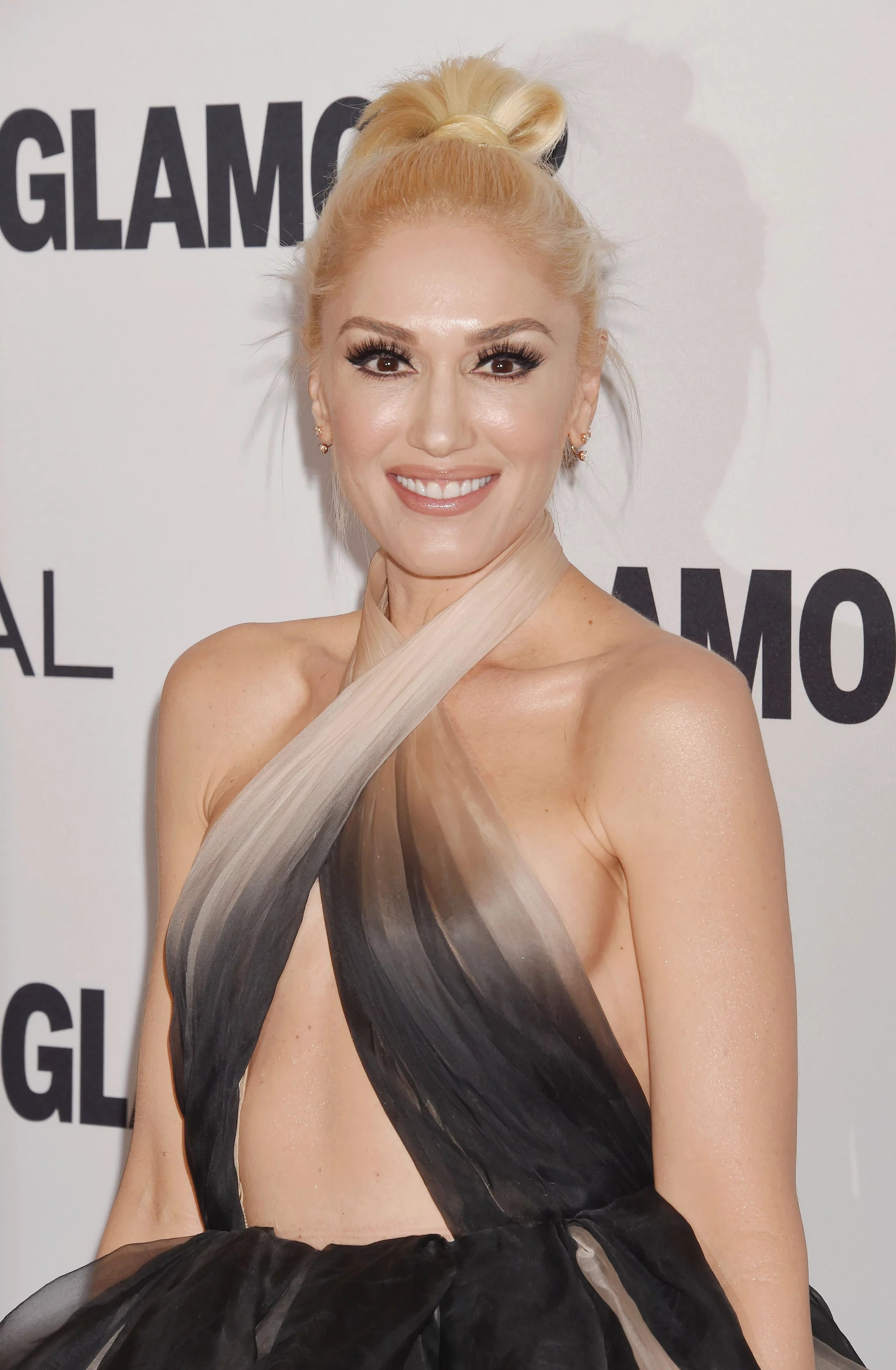 Gwen Stefani For Revlon  POPSUGAR Beauty