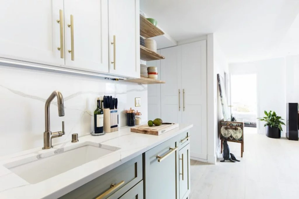 pictures of kitchen designs cabinet faces best 2019 popsugar home