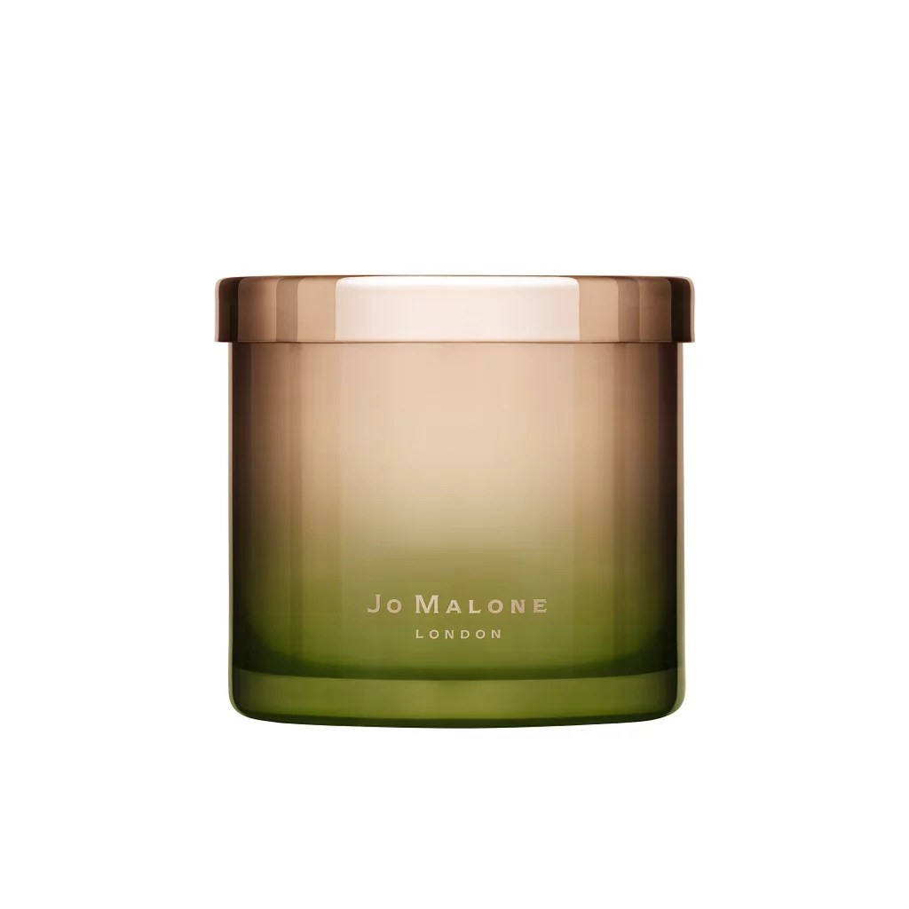 Jo Malone London Fragrance Layered Candle - The Tantalising One