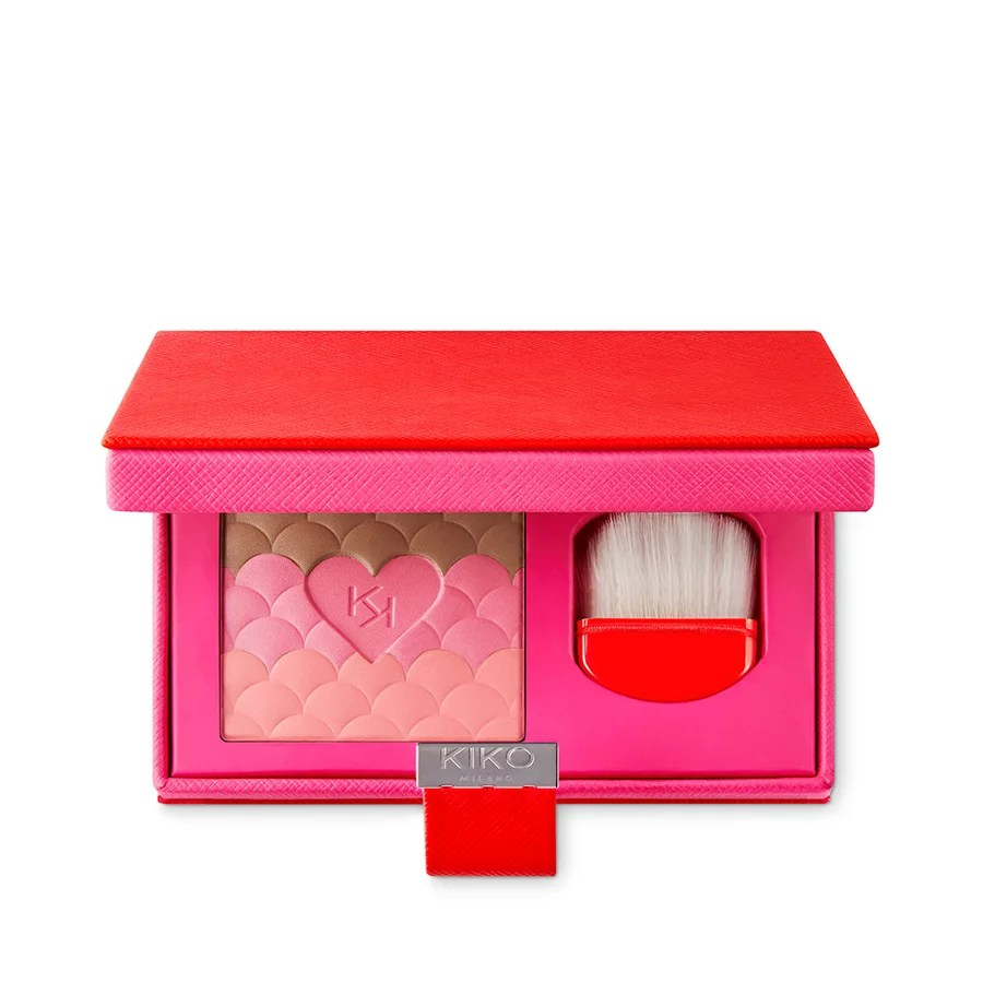 Beauty Valentines Day Gifts For Women 2016 POPSUGAR