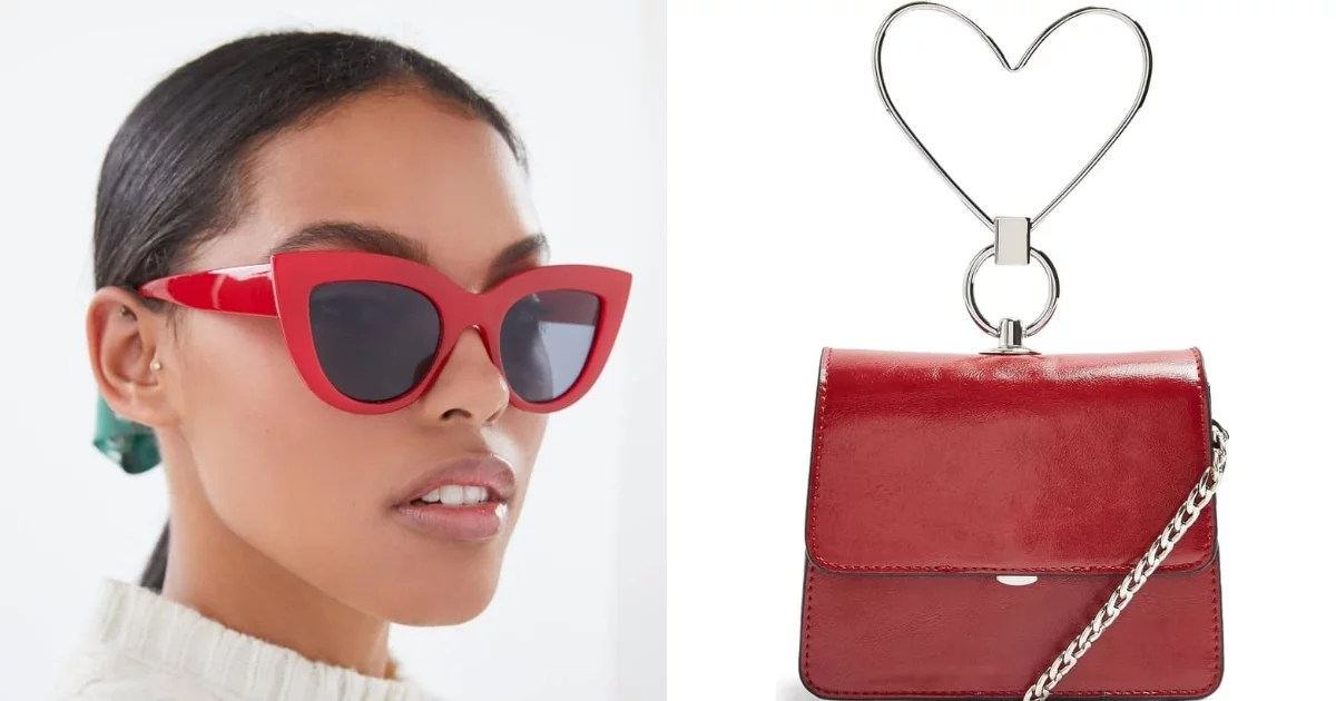 Treat Your Girl to Something Special  100+ Affordable Gifts That Fall Under $50