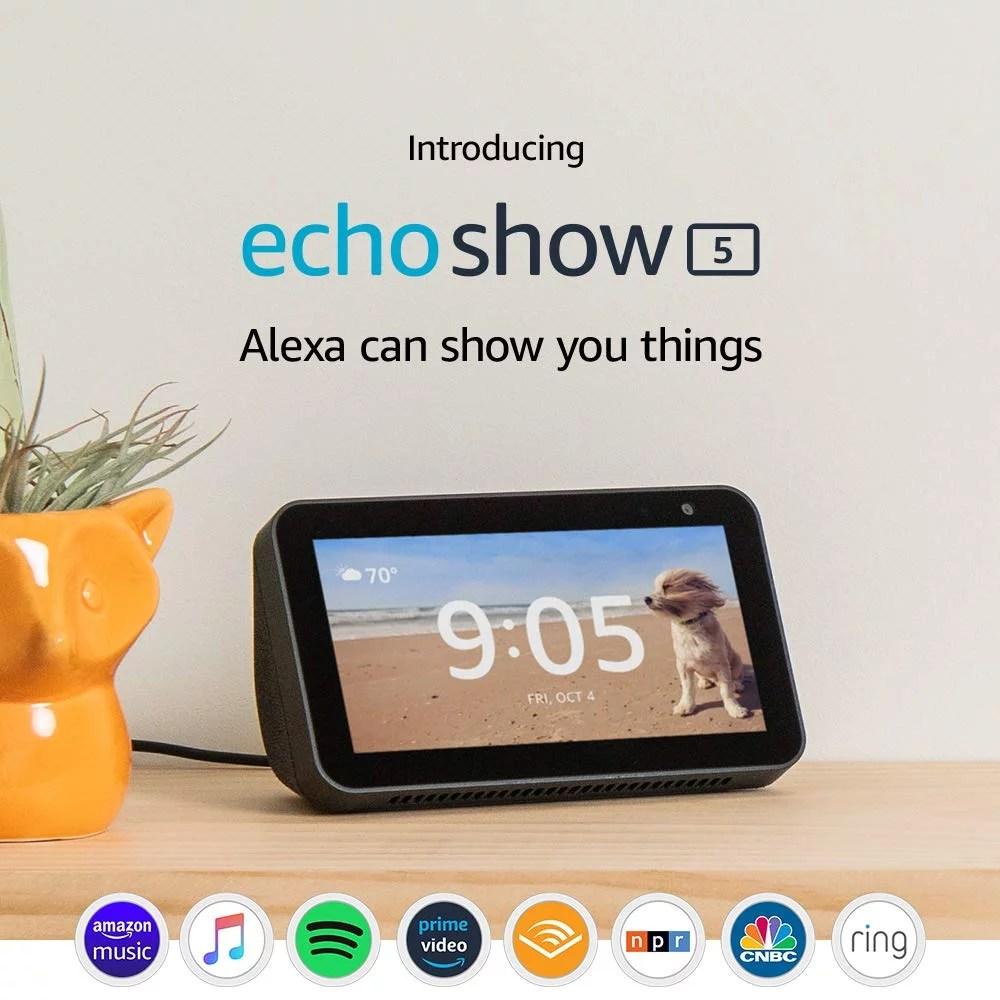 Amazon Prime Day Tech Deals 2019  POPSUGAR Smart Living UK