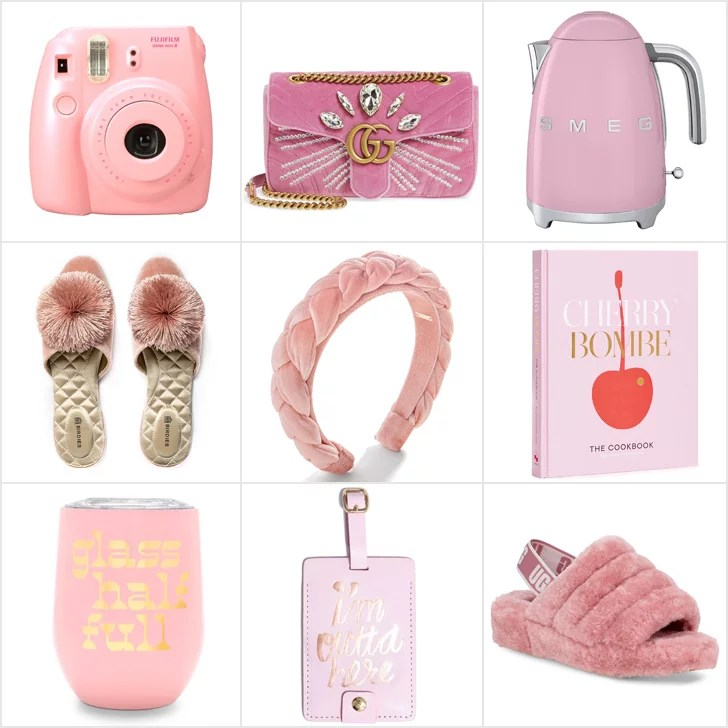 100 Best Gift Ideas For Best Female Friends 2019 Popsugar Love Sex