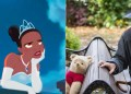 The 30 Disney Movies You Can Stream on Netflix With Your Kids in 2020 Before They're Gone!