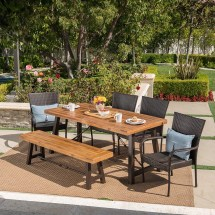 christopher knight home salla outdoor