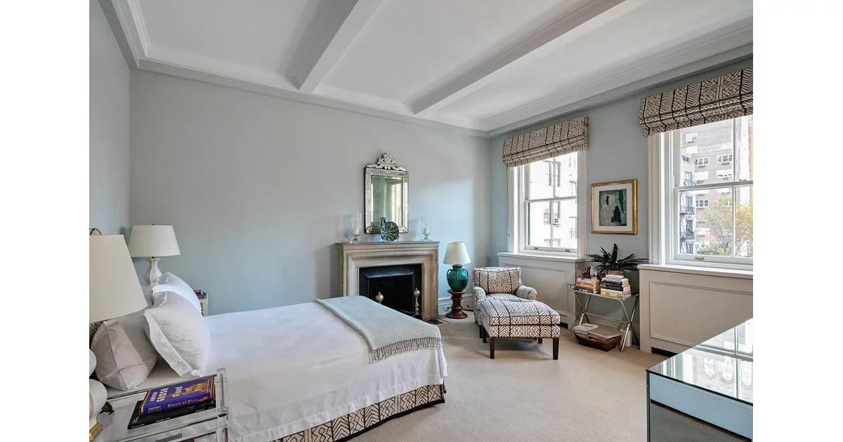 Barefoot Contessa Ina Garten Buys NYC Home  POPSUGAR Home
