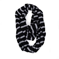 Infinity Breastfeeding Scarf | Baby Shower Gifts $25 and ...