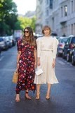 5 Affordable Fall Dress Trends to Start Wearing NOW