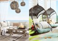 70+ Outdoor Furniture Pieces That Are on Sale This Memorial Day