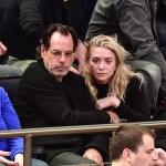 Ashley Olsen & Her 58 -Year-Old Boyfriend Have Split