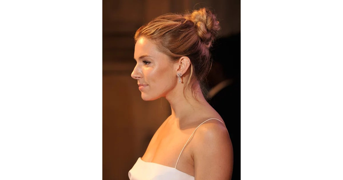 Wedding Hairstyles Up Dos Endless Gorgeous Celebrity