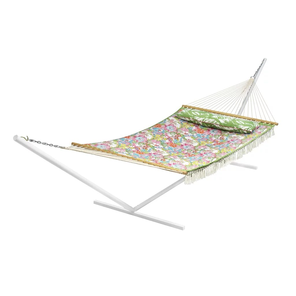 The Must Have Lilly Pulitzer For Target Home Decor