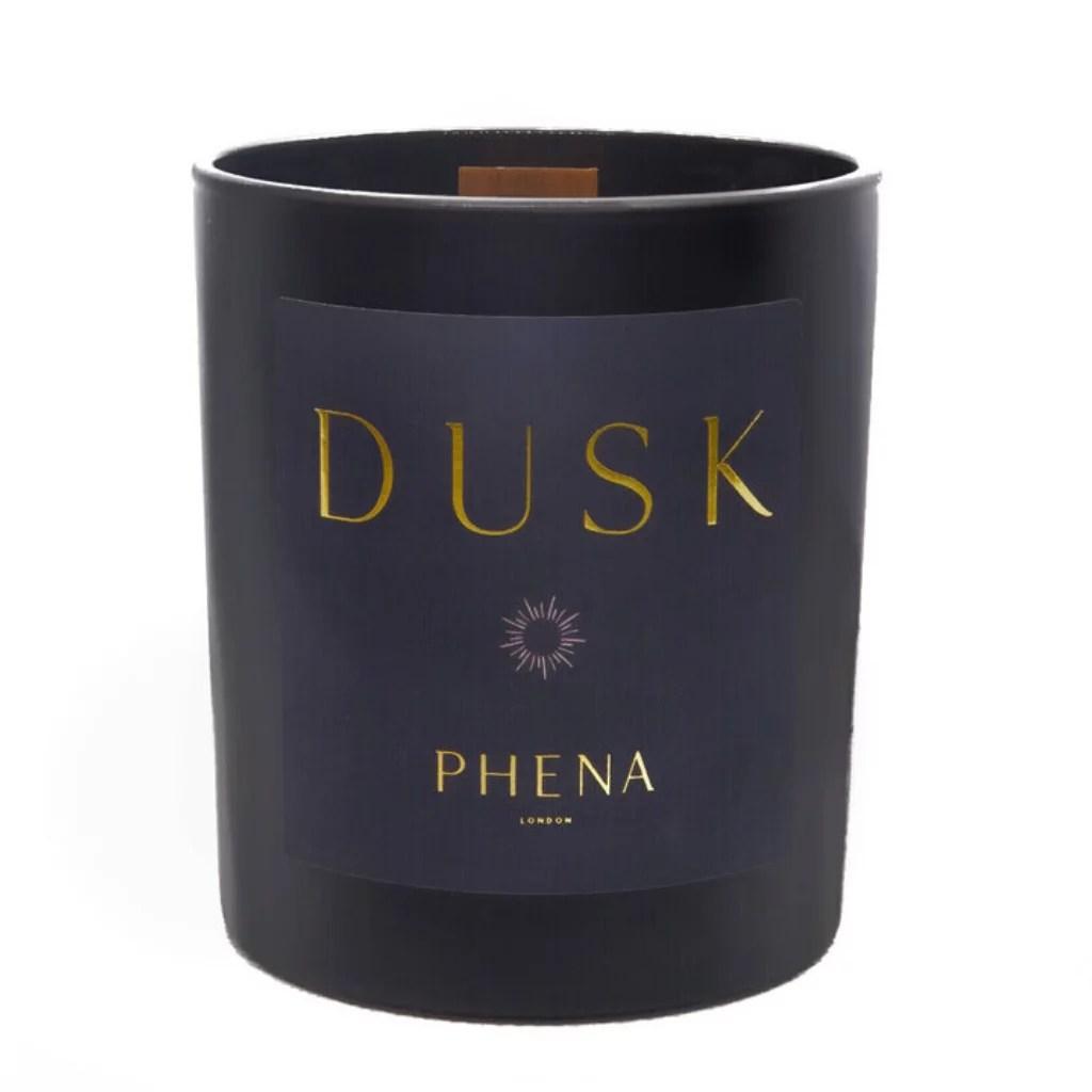 Phena London Dusk