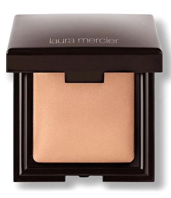 Bronzers Pale Skin 2017 Popsugar Beauty