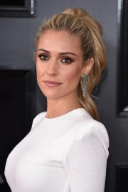 kristin cavallari hair and makeup
