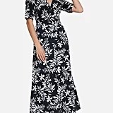 My Pick: Tucker Moonlight Safari Trench Dress