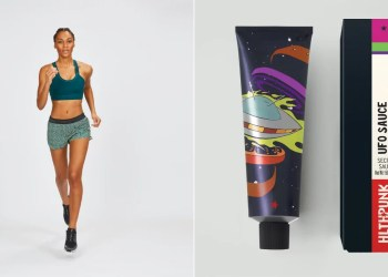 These 11 Must Haves For June Will Help You Meet Your Summer Fitness Goals