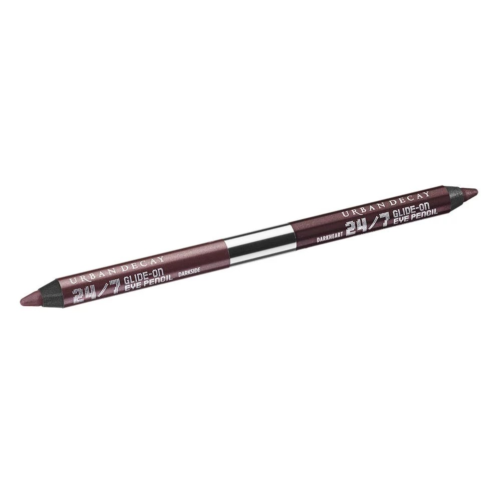 Urban Decay 24/7 Glide-On Double-Ended Eye Pencil in Naked
