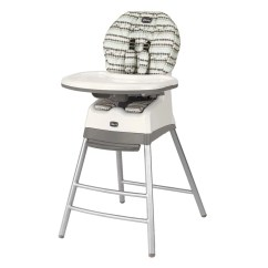 Chicco High Chairs Uk Ergonomic Office Chair Jakarta Stack 3 In 1 Target Car Seat Trade September