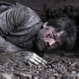Whoa - The Same Tragic Event Happened Every Time Jaime Returned to King's Landing