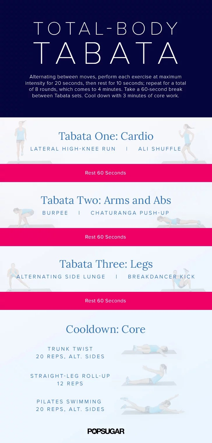 Training Body Workouts Tabata Workouts Circuit Workouts Weights
