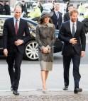 Royal Kate Middleton Dress Code