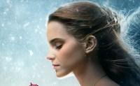 Emma Watson's Ear Cuff in Beauty and the Beast | POPSUGAR ...