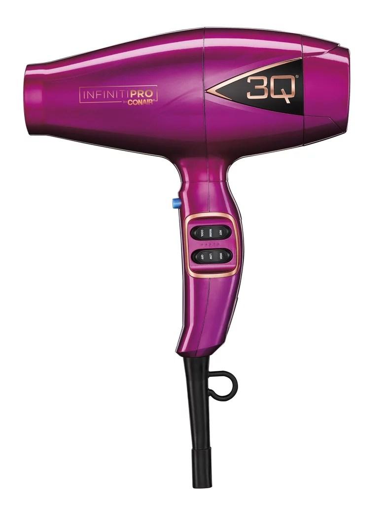 The Best Travel Hair Dryers POPSUGAR Beauty