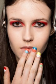 nail trends fall 2015 fashion