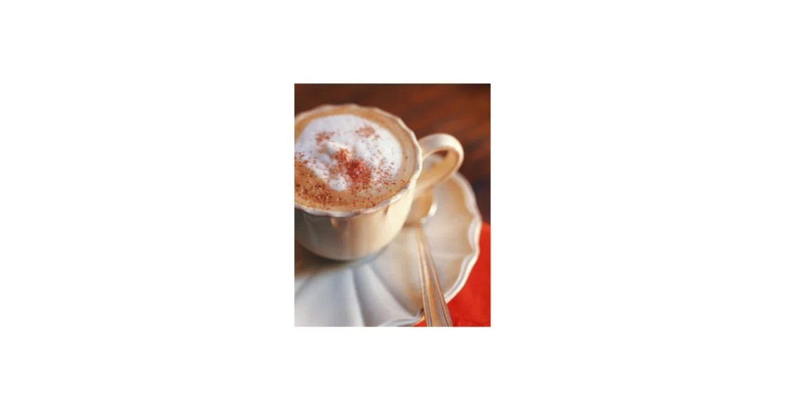 Image Result For How Many Calories Are In A Cup Of Black Coffeea