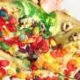 Cereal Bagels At Bagels R Us Popsugar Food