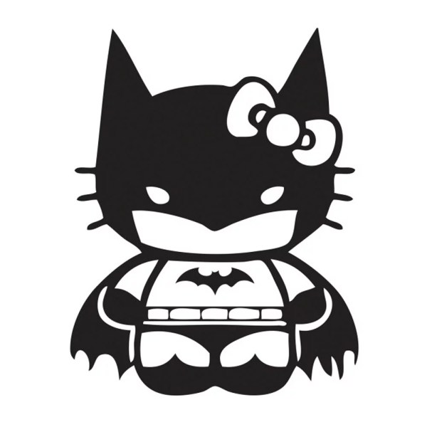Free Kitty Pumpkin Templates Popsugar Tech 4