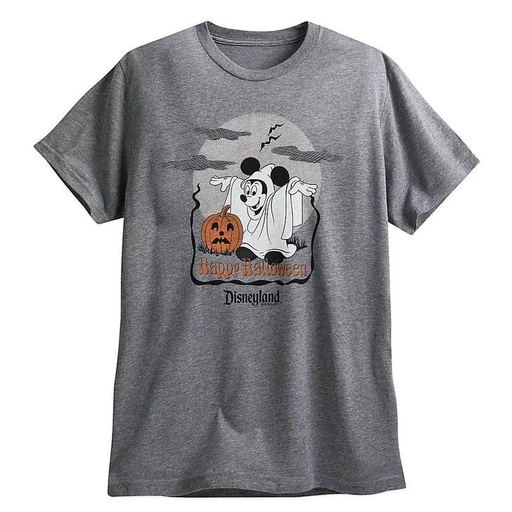 Disney Halloween T-Shirt | Halloween T-Shirts | POPSUGAR Love & Sex Photo 5