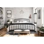 Bushwick Platform Bed 100 Bedroom Furniture Pieces So Affordable They Re Selling Like Crazy Popsugar Home Photo 39