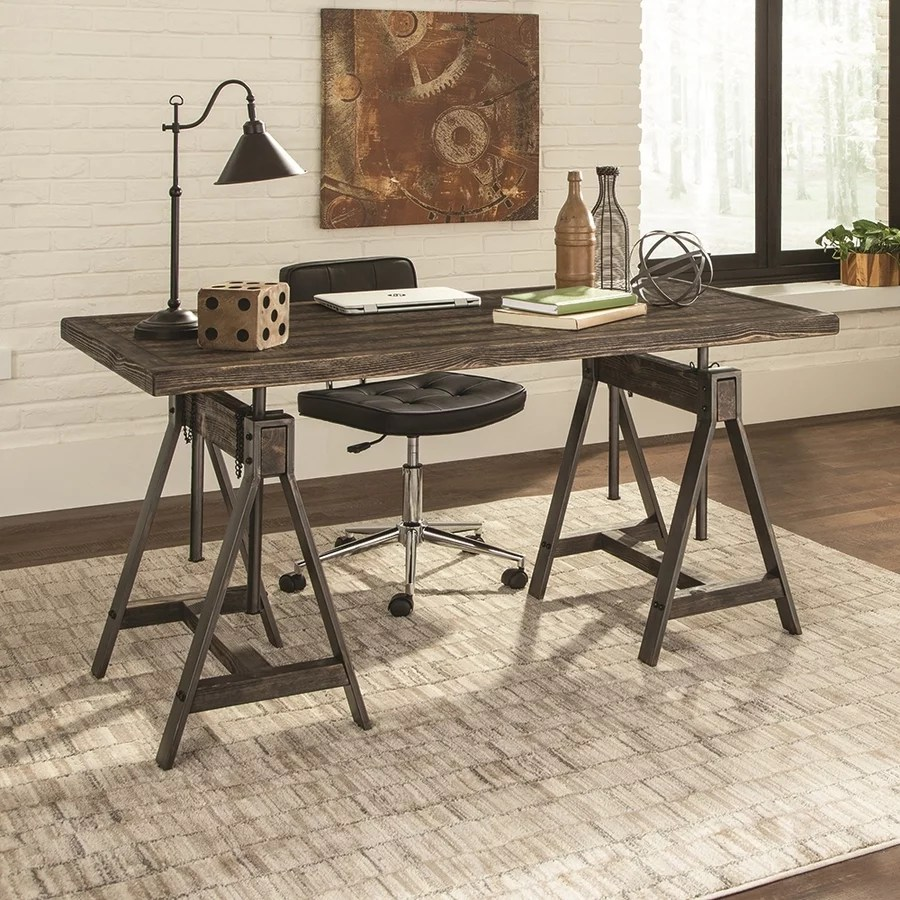 Property Brothers Furniture At Lowe S Popsugar Home
