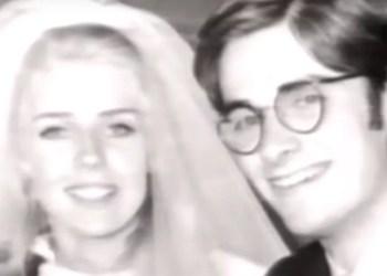 Dirty John: The Shocking True Story of Divorce and Murder Behind Season 2