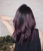 "proof ""eggplant"" hair"