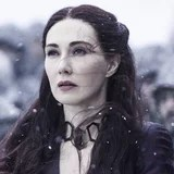 Game of Thrones: Everything We Know About How Melisandre's Mystical Necklace Works