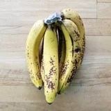 The Smartest Way to Freeze Bananas For Smoothies, Banana Bread, and More