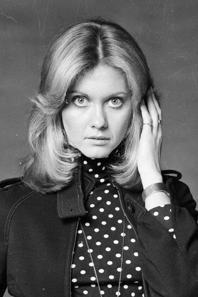 Happy Birthday Olivia Newton John We Check Out Some Of